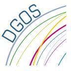 Ministère de la santé - DGOS