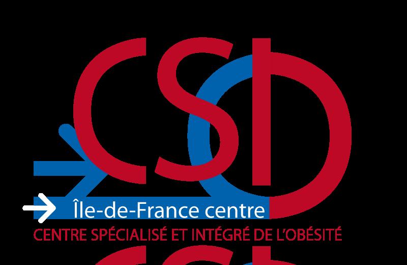 CIO IDF Centre