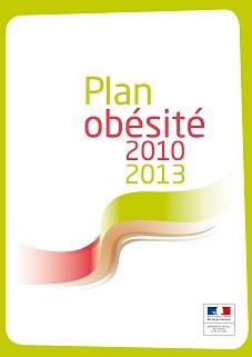Plan obesite
